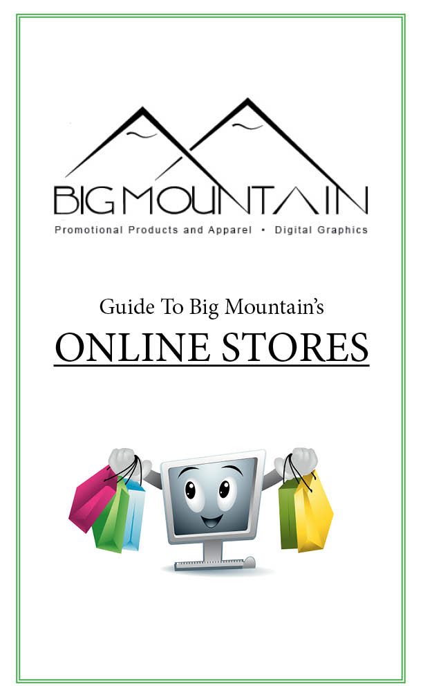 guide to online stores_1